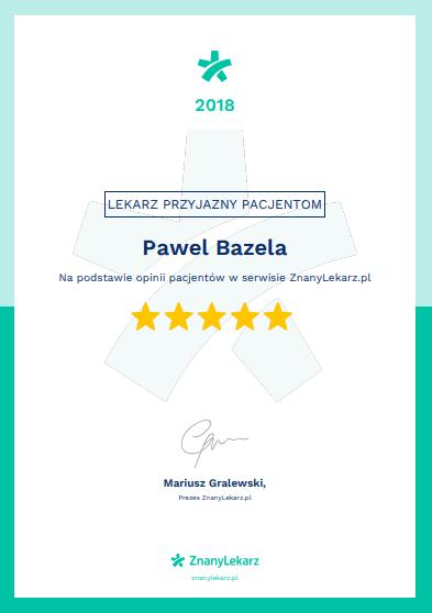 Certyfikat_znanylekarz